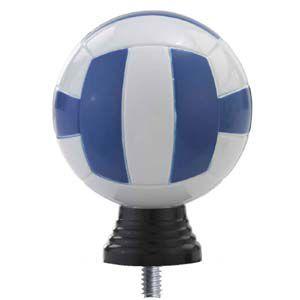 Sportfiguur PF303.2 - Volleybal