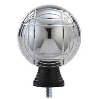 Sportfiguur PF304.2 - Jeu de boule