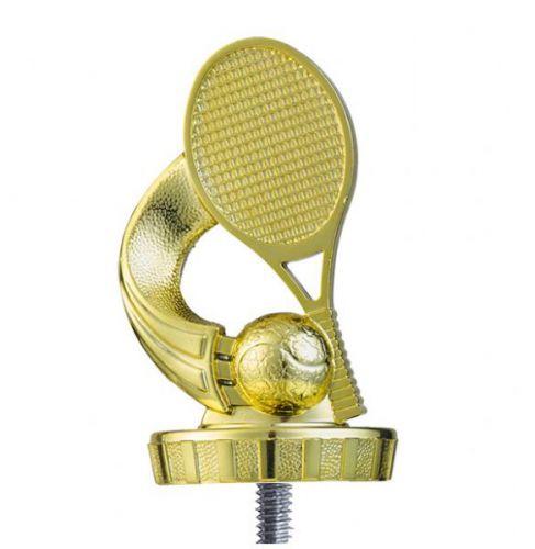 Kunststof Figuur PF11 - Tennis