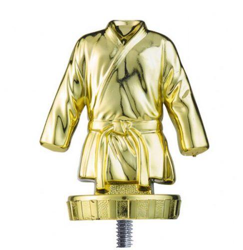 Kunststof Figuur PF22 - Judo