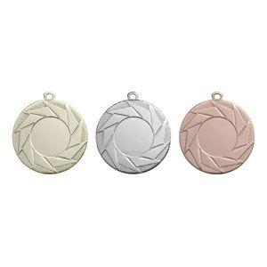 Medailles E4000