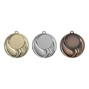 Medailles E3000