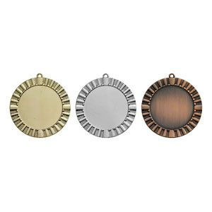 Medailles E6001