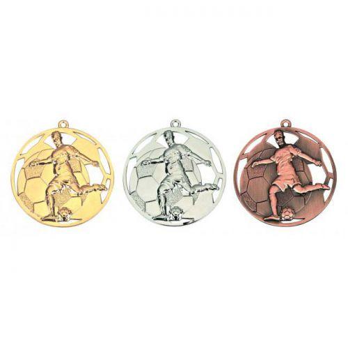 Medailles E4006
