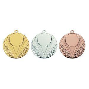 Medailles E4009