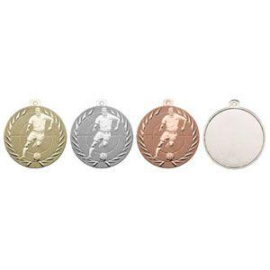 Medailles E4011