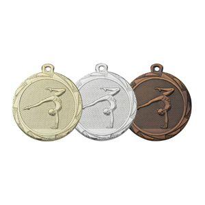 Medailles E3009 - Turnen
