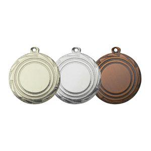 Medailles E3016