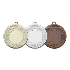 Medailles E4016