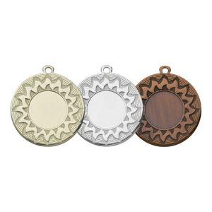 Medailles E4019