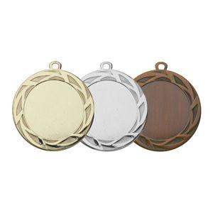Medailles E6007