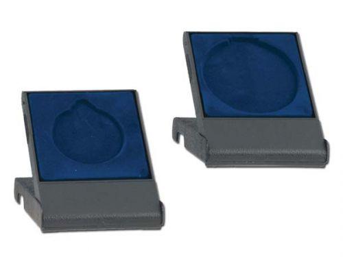Medailles Foedraal E8000