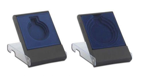 Medailles Foedraal E8001