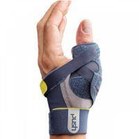 Push (PSB) Sports Duimbrace