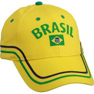 Cap Brazilië