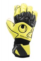 Uhlsport Keepershandschoenen Absolutgrip Flex Frame Carbon 101115101