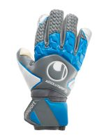 Uhlsport Keepershandschoenen Absolutgrip Tight HN 101115201