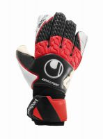 Uhlsport Keepershandschoenen Absolutgrip 101115301