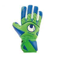 Uhlsport Keepershandschoenen Aquasoft HN Windbreaker 101107101