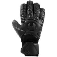 Uhlsport Keepershandschoenen Comfort Absolutgrip 101109301