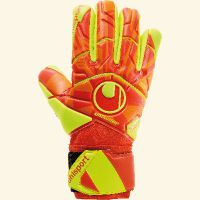 Uhlsport Keepershandschoenen Dynamic Impulse Absolutgrip HN 101114301