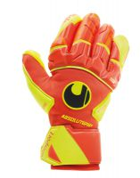 Uhlsport Keepershandschoenen Dynamic Impulse Absolutgrip Reflex 101114101