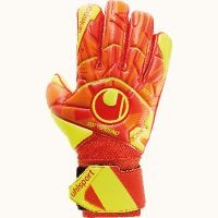 Uhlsport Keepershandschoenen Dynamic Impulse Soft Flex Frame 101114601