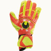Uhlsport Keepershandschoenen Dynamic Impulse Supergrip 101113801