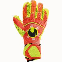 Uhlsport Keepershandschoenen Dynamic Impulse Supergrip Finger Surround 101113901