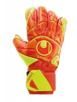 Uhlsport Keepershandschoenen Dynamic Impulse Supersoft 101114501