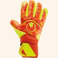 Uhlsport Keepershandschoenen Dynamic Impulse Supersoft HN 101114401