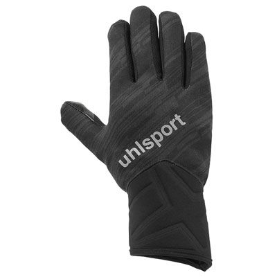 Uhlsport Keepershandschoenen Nitrotec Fieldplayer 100096901