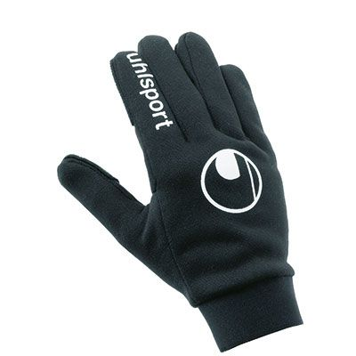 Uhlsport Keepershandschoenen Player's Glove - 100096701