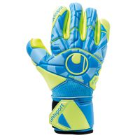 Uhlsport Keepershandschoenen Radar Control Absolutgrip Finger Surroun 101112001