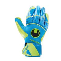 Uhlsport Keepershandschoenen Radar Control Absolutgrip Reflex 101111901