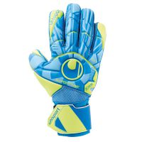Uhlsport Keepershandschoenen Radar Soft SF 101112401