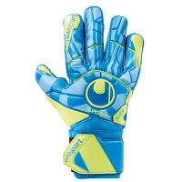 Uhlsport Keepershandschoenen Radar Supersoft 101112301