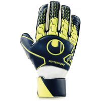 Uhlsport Keepershandschoenen Soft RF 101110401