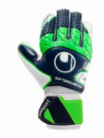 Uhlsport Keepershandschoenen Soft HN Comp 101115501