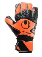 Uhlsport Keepershandschoenen Soft Resist 101116001