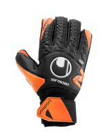 Uhlsport Keepershandschoenen Soft Resist Flex Frame 101115901