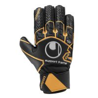 Uhlsport Keepershandschoenen Soft Resist SF 101107701