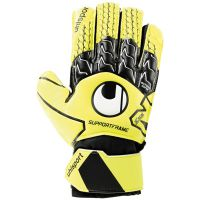 Uhlsport Keepershandschoenen Soft SF Junior 101110201