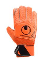 Uhlsport Keepershandschoenen Starter Resist 101116101