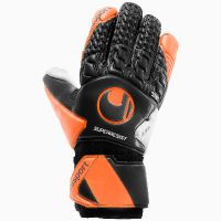 Uhlsport Keepershandschoenen Super Resist HN 101115801