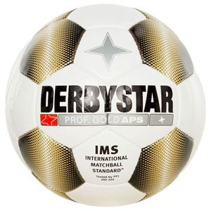 Derbystar Voetbal Prof 2