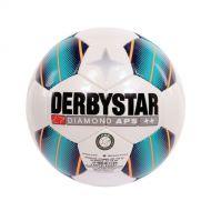 Derbystar Diamond Voetbal