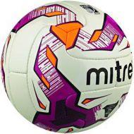 Mitre Eccita V12S Match Voetbal