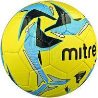 Mitre Indoor V7 Voetbal