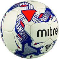 Mitre Mini Soccer Match Voetbal